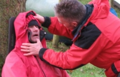 Outdoor First Aid (Level 2)