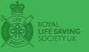 Royal Lifesaving Society Logo