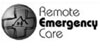 Remote Emergency Care